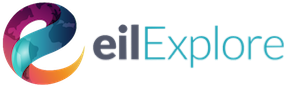 eil-explore-logox300