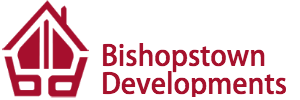 Bishopstown-Developments-LTD-Logo