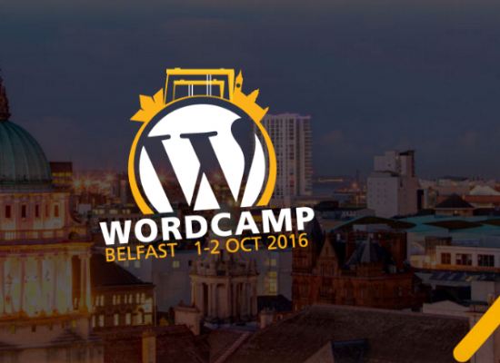 wordcamp-belfast
